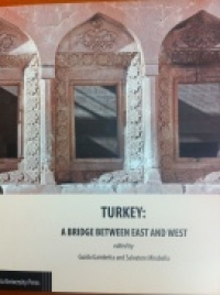 Turkey: A Bridge Between Easr and West